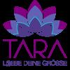 logo_TARA_slogan